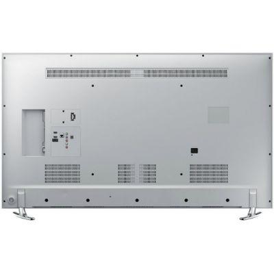 Телевизор Samsung UE48H6410AU