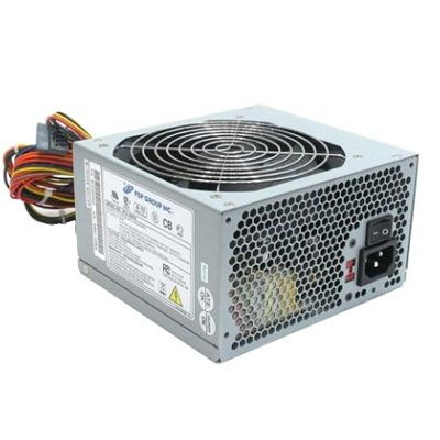 ���� ������� FSP ATX-600PNR 600W