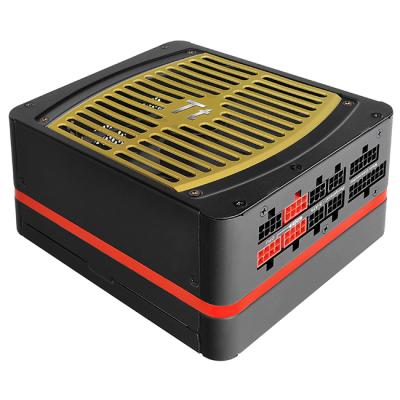 Блок питания Thermaltake ATX 750W