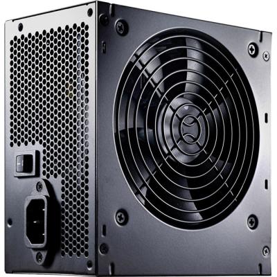 Блок питания Cooler Master ATX 600