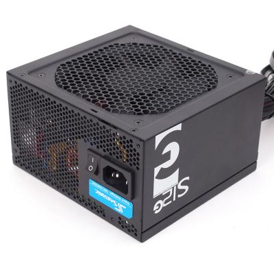 ���� ������� sE Electronics ATX 750W S12G-750