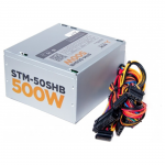 Блок питания STM STM-50SHB