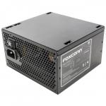 ���� ������� Foxconn 600W FX-G600-80