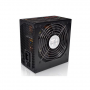 Блок питания Thermaltake Litepower 650 W