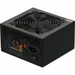 ���� ������� Gigabyte ATX 400W GZ-EBS40N-C3