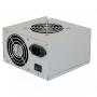 ���� ������� LinkWorld ATX 450W