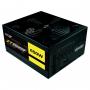 ���� ������� OCZ ATX 650W