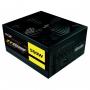���� ������� OCZ ATX 550W