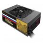 ���� ������� Thermaltake ATX 1500W