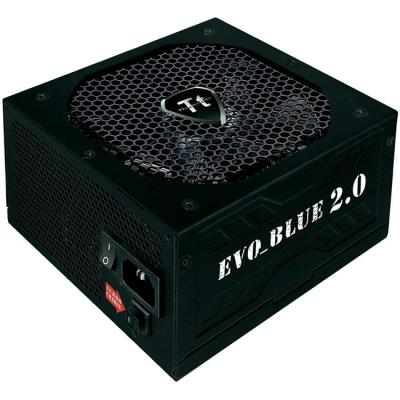 Блок питания Thermaltake ATX 850W EVO-850MPCGEU