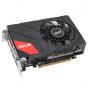 ���������� ASUS NVIDIA GeForce GTX960 GTX960-MOC-2GD5