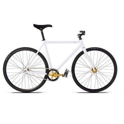 Велосипед ORBEA Dude A10 (2013)