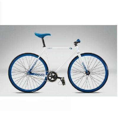 Велосипед ORBEA Dude A20 (2013)