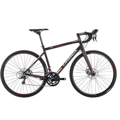 Велосипед ORBEA Avant H30D Compact (2014)