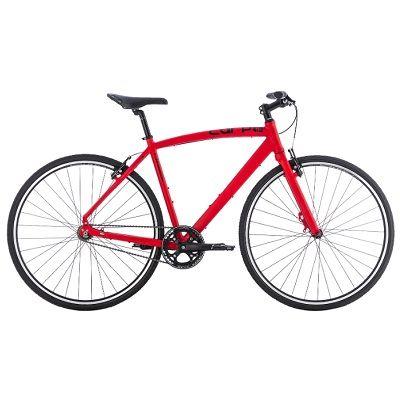 Велосипед ORBEA Carpe 50 (2014)