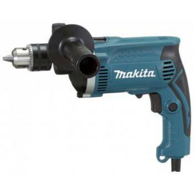����� Makita ������� HP1630KX2 ��� 750W + ����