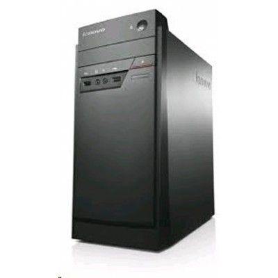 Настольный компьютер Lenovo E50-00 90BX0075RK