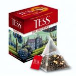 ��� TESS Earl Grey Secret (� ����������, 20�2�, ������) 0913-12