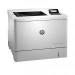 Принтер HP LaserJet Enterprise 500 color M553n B5L24A