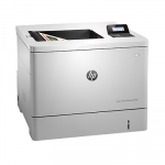 ������� HP LaserJet Enterprise 500 color M552dn B5L23A