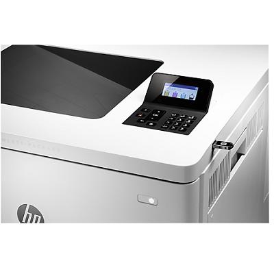 Принтер HP LaserJet Enterprise 500 color M552dn B5L23A