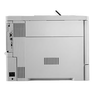 Принтер HP LaserJet Enterprise 500 color M553dn B5L25A