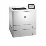 Принтер HP LaserJet Enterprise 500 color M553x B5L26A