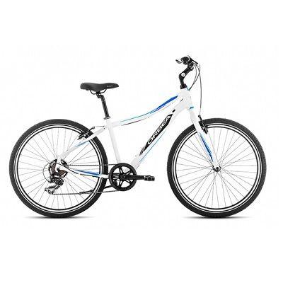 Велосипед ORBEA Comfort 26 20 Entrance (2014)