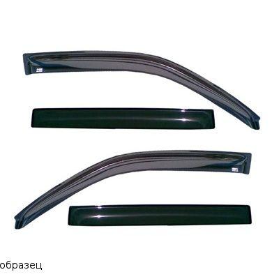 ���������� AIRVIT �� ������� ���� SUPER Tuning Peugeot 206 5D 2 ����� �������� (���� ������) ARV01-00002