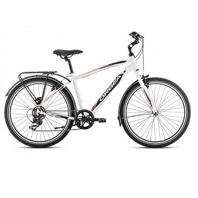 ��������� ORBEA Comfort 26 40 Equipped (2014)