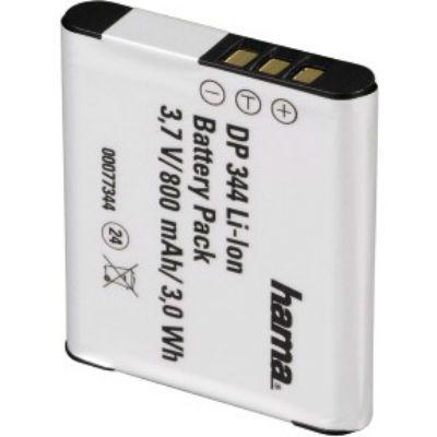 Аккумулятор Hama H-77344
