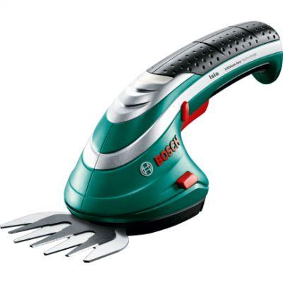 Bosch Кусторез/ножницы для травы ISIO 0600833100