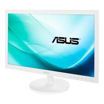 Монитор ASUS VS229DA-W 90LME9201Q02201C