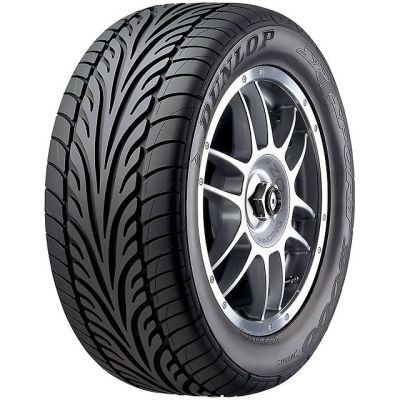 Летняя шина Dunlop SP Sport 9000 205/55 R16 91W 508269
