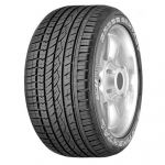Летняя шина Continental ContiCrossContact UHP 295/40 R21 111W 354013