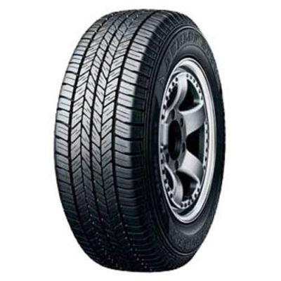 Летняя шина Dunlop Grandtrek ST20 215/60 R17 96H 561066