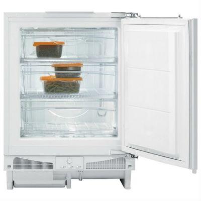 Холодильник Gorenje FIU6091AW