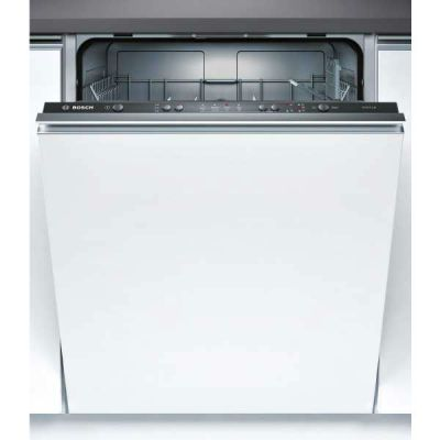 Посудомоечная машина Bosch SMV40D10RU