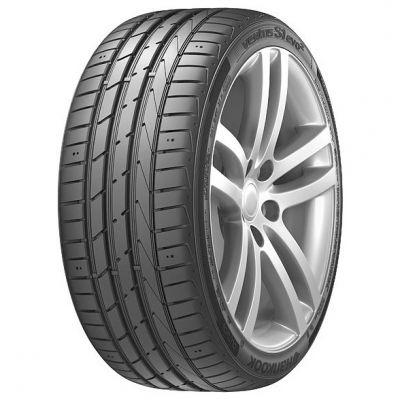 Летняя шина Hankook Ventus S1 Evo 2 K117 225/50 R17 94W 1013668