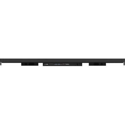 LED панель ViewSonic CDE7051-TL