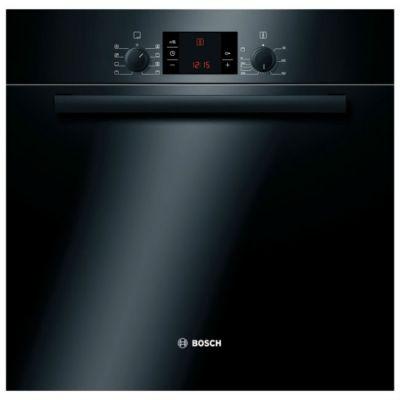 Встраиваемая электрическая духовка Bosch HBA23B263E