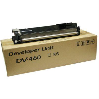 Опция устройства печати Kyocera Блок проявки Mita DV-460 (302KK93020)