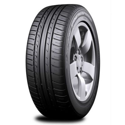 ������ ���� Dunlop SP Sport FastResponse 205/60 R16 92H 525966