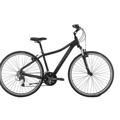 ��������� ORBEA Comfort 28 40 Equipped (2014)