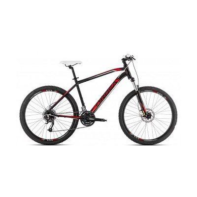 Велосипед ORBEA ORBEA Mx 26 20 (2014)