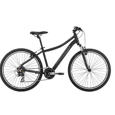 Велосипед ORBEA Sport 26 20 Entrance (2014)