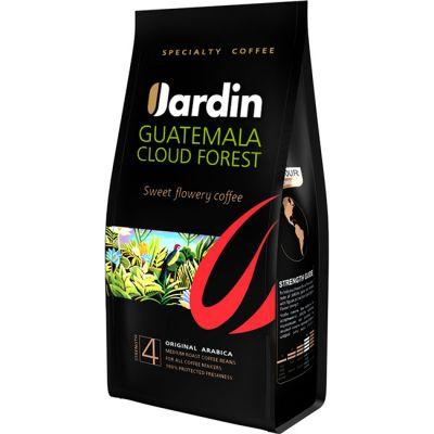 ���� Jardin Guatemala Cloud Forest (250�, �������, �������, ������� ����) 0568-15