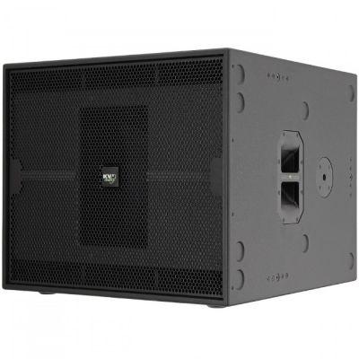 �������� KV2 Audio ES2.5 (���������)