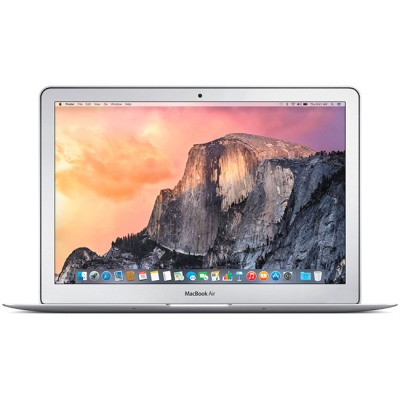 Ноутбук Apple MacBook 12 MJY42RU/A
