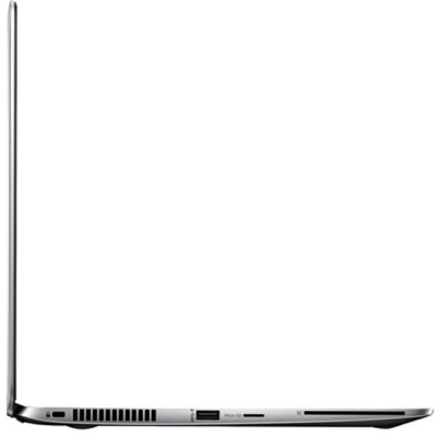 ��������� HP EliteBook Folio 1040 G1 M3N45ES